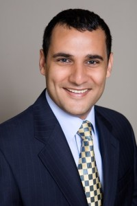 Ahmad Adnan: Financial advisor providing comprehensive financial advice, investment management, and insurance in Austin, TX and across the U.S. Independent fiduciary.